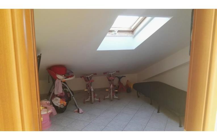 Foto 4 - Appartamento in Vendita da Privato - Satriano, Frazione Satriano Marina