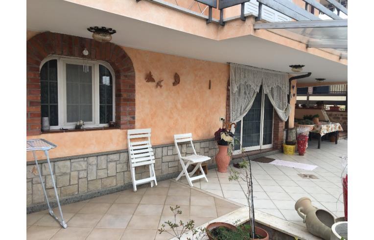 Foto 7 - Villa in Vendita da Privato - Sonnino, Frazione Sonnino Scalo