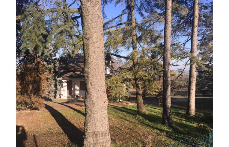 Foto 4 - Villa in Vendita da Privato - Gazzola, Frazione Carabbia
