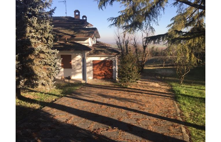 Foto 7 - Villa in Vendita da Privato - Gazzola, Frazione Carabbia