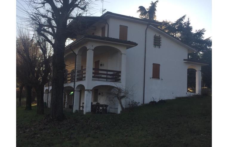 Foto 8 - Villa in Vendita da Privato - Gazzola, Frazione Carabbia