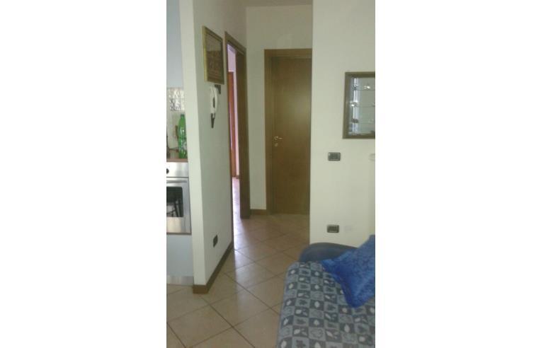 Foto 4 - Appartamento in Vendita da Privato - Albosaggia (Sondrio)