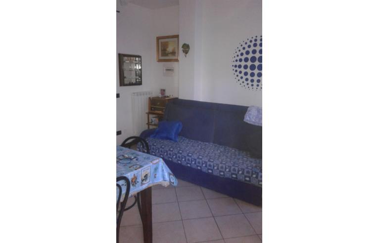 Foto 5 - Appartamento in Vendita da Privato - Albosaggia (Sondrio)