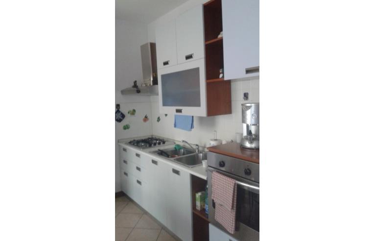 Foto 3 - Appartamento in Vendita da Privato - Albosaggia (Sondrio)