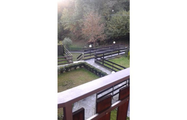 Foto 8 - Appartamento in Vendita da Privato - Albosaggia (Sondrio)