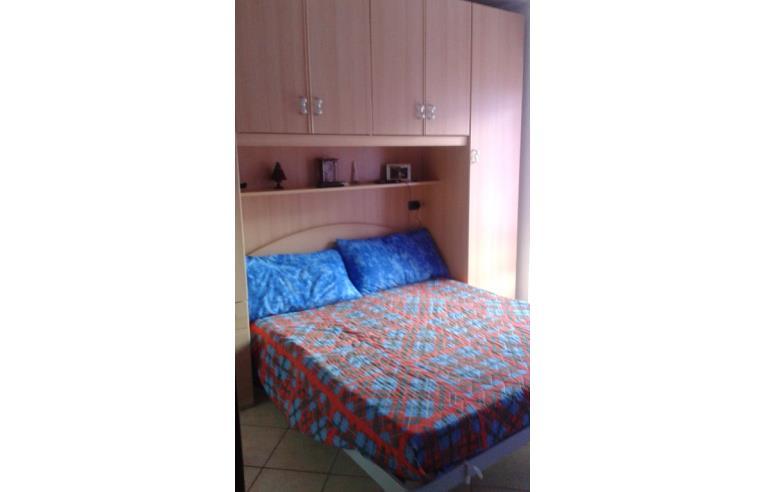 Foto 6 - Appartamento in Vendita da Privato - Albosaggia (Sondrio)