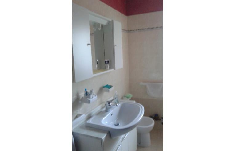 Foto 7 - Appartamento in Vendita da Privato - Albosaggia (Sondrio)