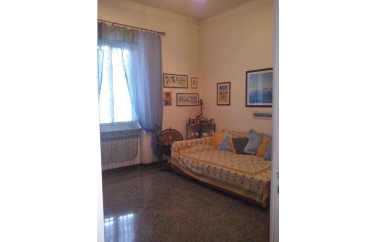 Foto 8 - Appartamento in Vendita da Privato - Genova, Zona Rivarolo