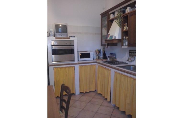 Foto 3 - Appartamento in Vendita da Privato - Genova, Zona Rivarolo