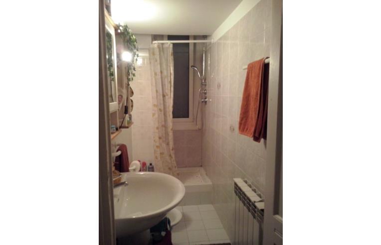 Foto 7 - Appartamento in Vendita da Privato - Genova, Zona Rivarolo