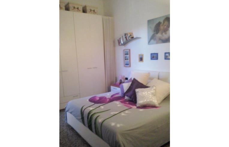 Foto 1 - Appartamento in Vendita da Privato - Genova, Zona Rivarolo