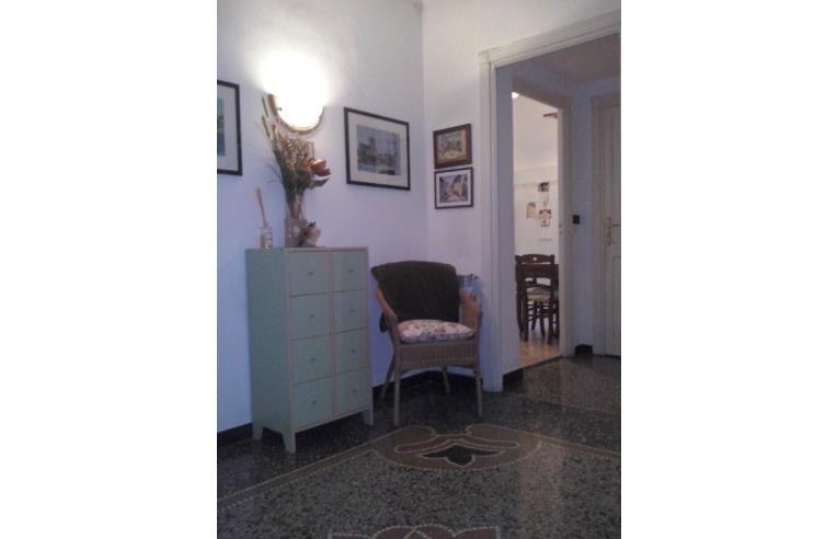 Foto 6 - Appartamento in Vendita da Privato - Genova, Zona Rivarolo