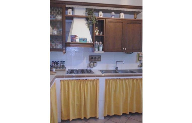 Foto 4 - Appartamento in Vendita da Privato - Genova, Zona Rivarolo