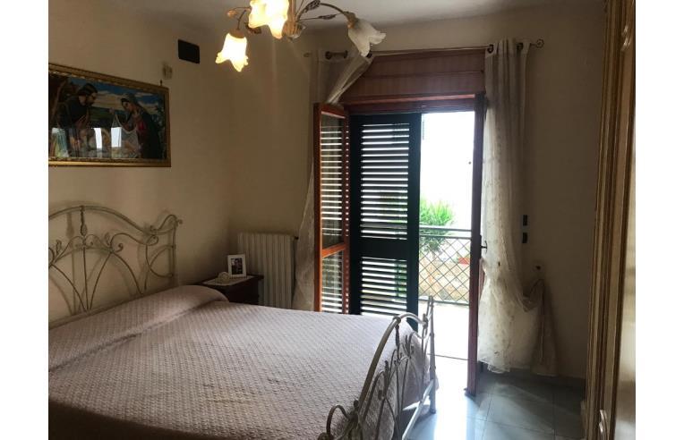 Foto 8 - Appartamento in Vendita da Privato - Sarno (Salerno)