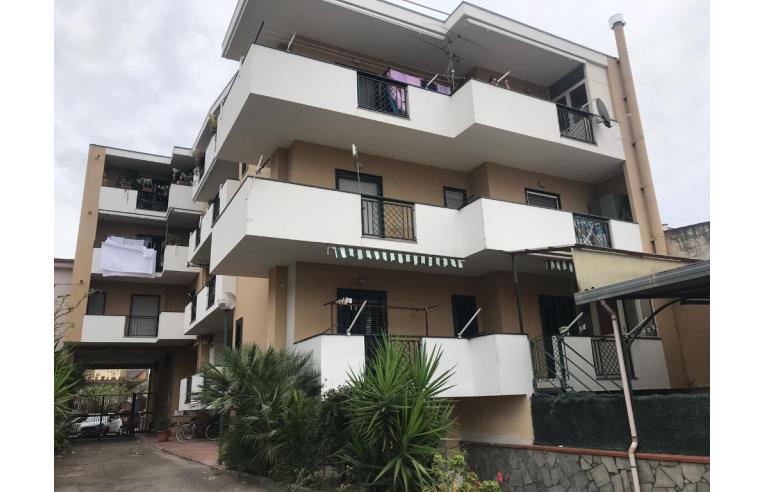 Foto 1 - Appartamento in Vendita da Privato - Sarno (Salerno)