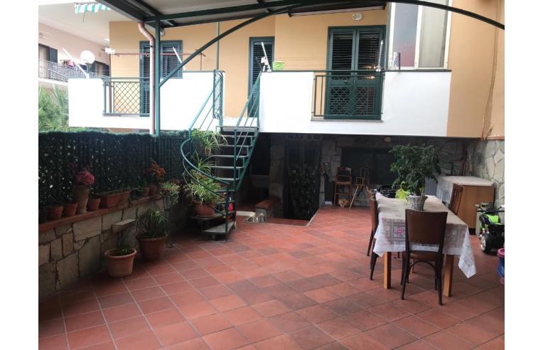 Foto 4 - Appartamento in Vendita da Privato - Sarno (Salerno)