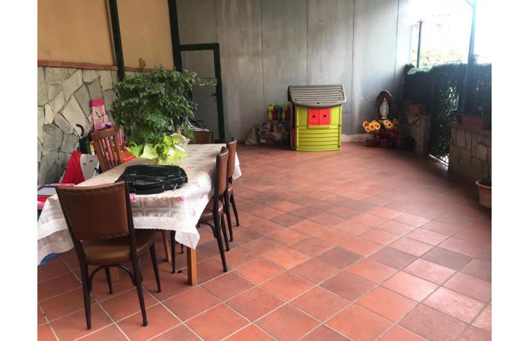 Foto 6 - Appartamento in Vendita da Privato - Sarno (Salerno)