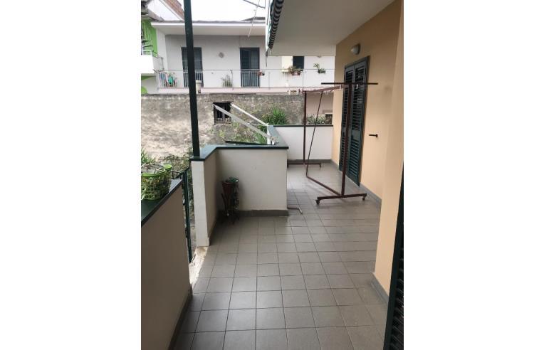 Foto 7 - Appartamento in Vendita da Privato - Sarno (Salerno)