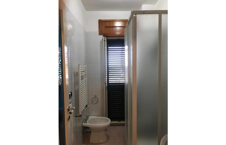 Foto 5 - Appartamento in Vendita da Privato - Sarno (Salerno)