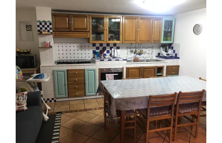 Foto 2 - Appartamento in Vendita da Privato - Sarno (Salerno)