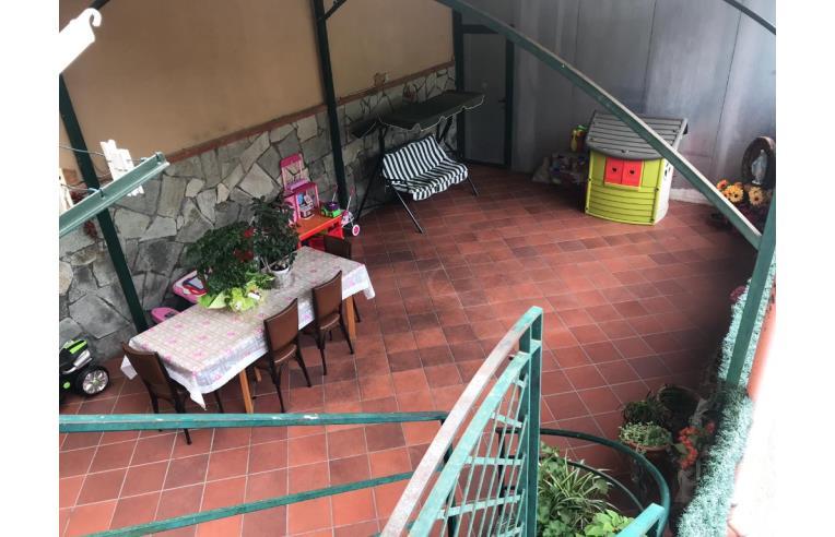 Foto 3 - Appartamento in Vendita da Privato - Sarno (Salerno)