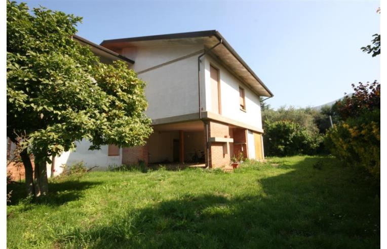 Foto 4 - Villa in Vendita da Privato - Calci, Frazione La Corte