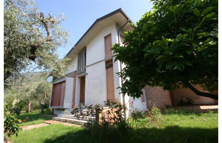 Foto 5 - Villa in Vendita da Privato - Calci, Frazione La Corte