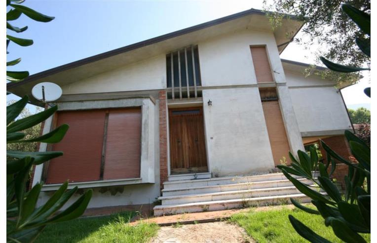 Foto 6 - Villa in Vendita da Privato - Calci, Frazione La Corte
