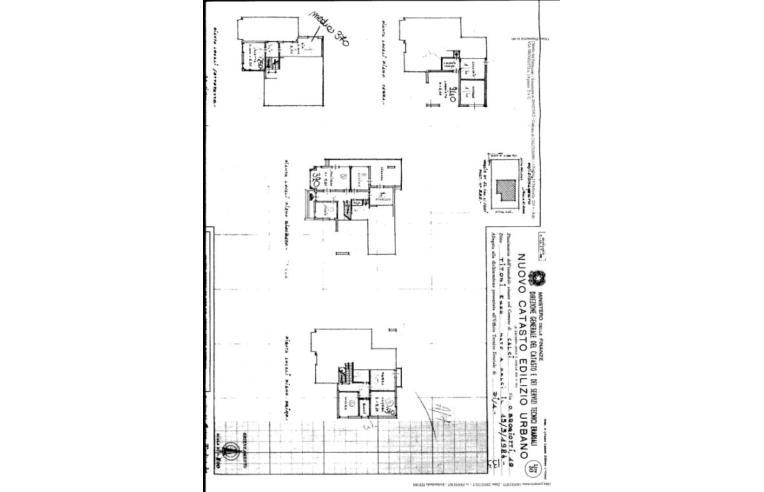 Foto 2 - Villa in Vendita da Privato - Calci, Frazione La Corte