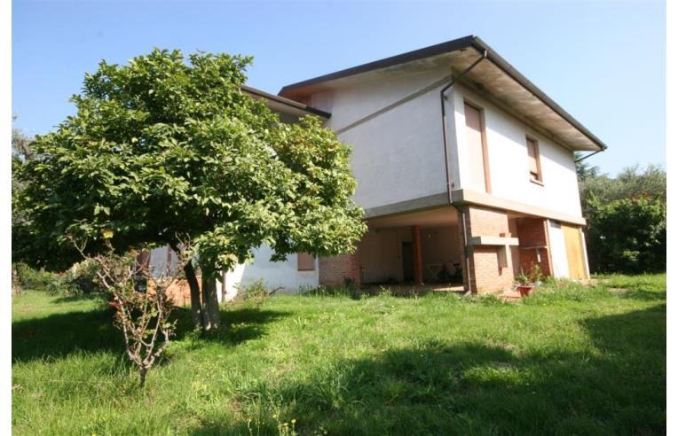 Foto 1 - Villa in Vendita da Privato - Calci, Frazione La Corte