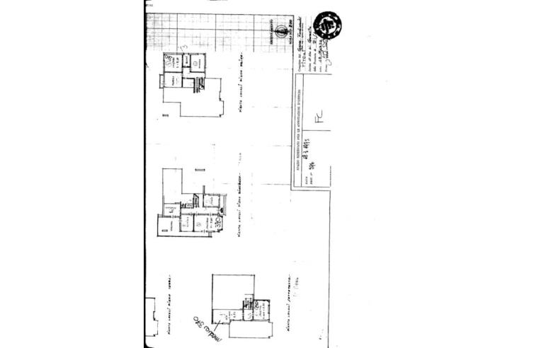 Foto 3 - Villa in Vendita da Privato - Calci, Frazione La Corte
