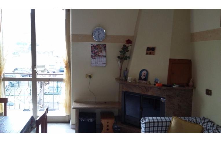 Privato vende casa indipendente stabile d 39 epoca centro for Case in vendita salerno centro