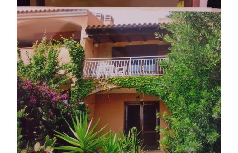 privato affitta appartamento vacanze, sardegna casa vacanze zona