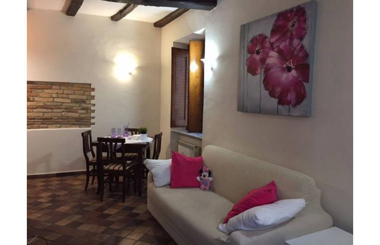 Foto 7 - Appartamento in Vendita da Privato - Monterotondo, Frazione Monterotondo Scalo