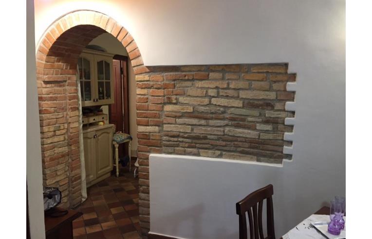 Foto 5 - Appartamento in Vendita da Privato - Monterotondo, Frazione Monterotondo Scalo