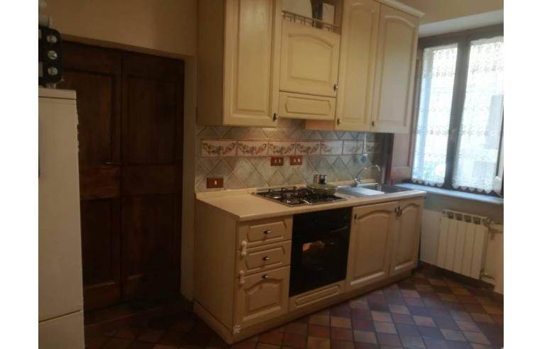 Foto 2 - Appartamento in Vendita da Privato - Monterotondo, Frazione Monterotondo Scalo