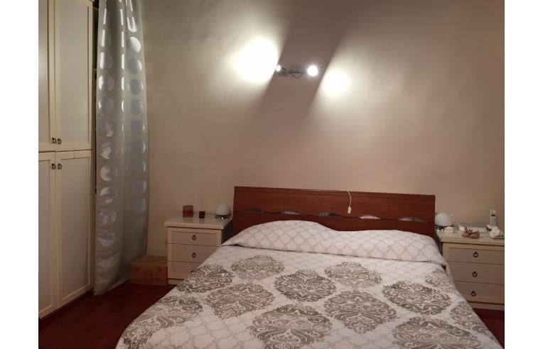 Foto 6 - Appartamento in Vendita da Privato - Monterotondo, Frazione Monterotondo Scalo