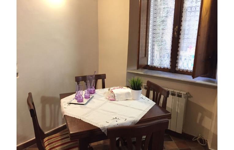 Foto 3 - Appartamento in Vendita da Privato - Monterotondo, Frazione Monterotondo Scalo