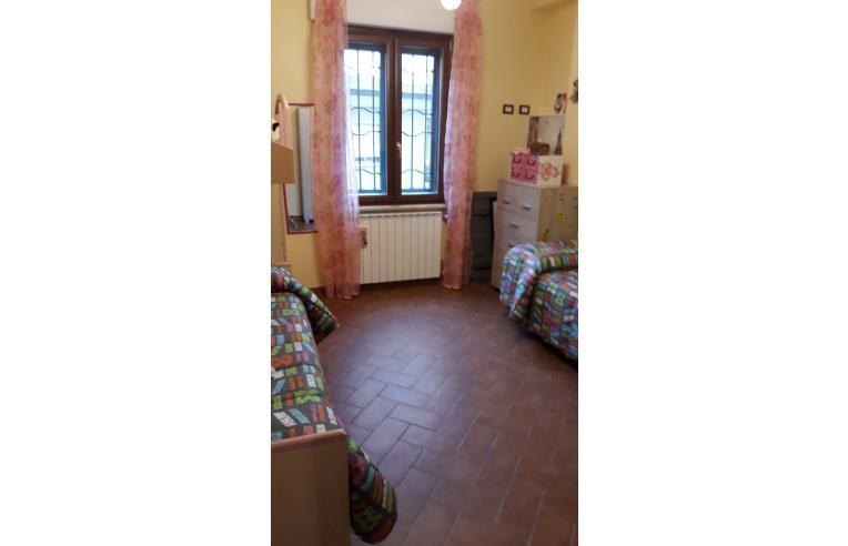 Foto 3 - Altro in Vendita da Privato - Rapolano Terme (Siena)