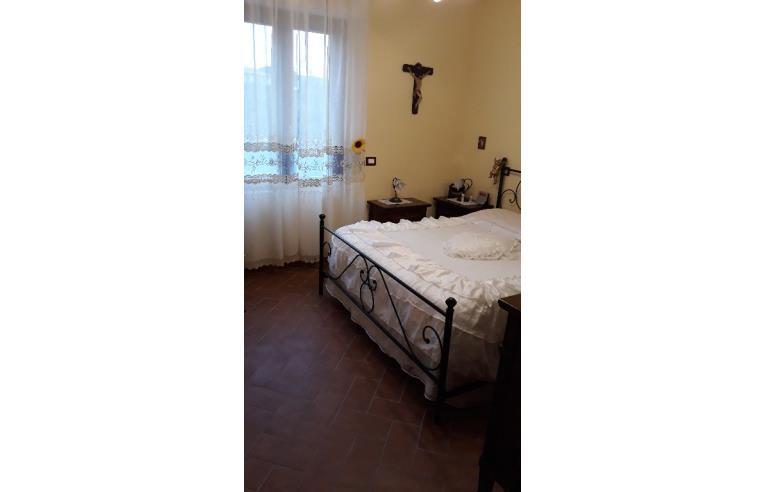 Foto 4 - Altro in Vendita da Privato - Rapolano Terme (Siena)