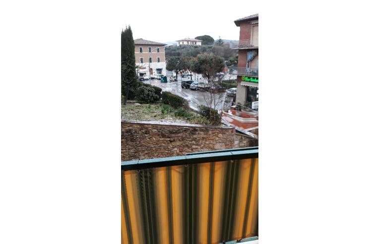 Foto 8 - Altro in Vendita da Privato - Rapolano Terme (Siena)