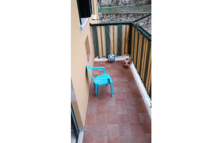 Foto 6 - Altro in Vendita da Privato - Rapolano Terme (Siena)