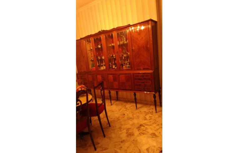 Foto 1 - Casa indipendente in Vendita da Privato - Cassano delle Murge (Bari)