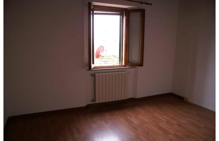 Foto 3 - Appartamento in Vendita da Privato - Trequanda, Frazione Petroio