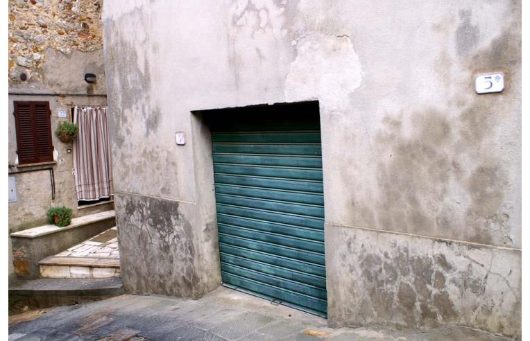 Foto 2 - Appartamento in Vendita da Privato - Trequanda, Frazione Petroio