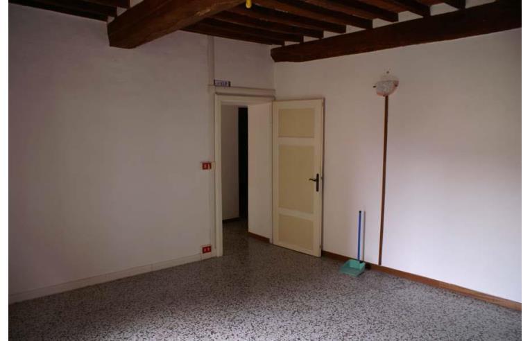 Foto 5 - Appartamento in Vendita da Privato - Trequanda, Frazione Petroio