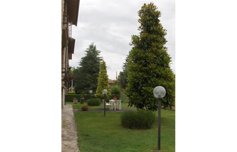 Foto 2 - Palazzo/Stabile in Vendita da Privato - Montepulciano, Frazione Montepulciano Stazione