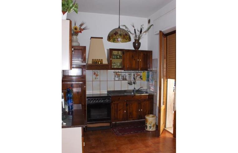 Foto 3 - Palazzo/Stabile in Vendita da Privato - Montepulciano, Frazione Montepulciano Stazione