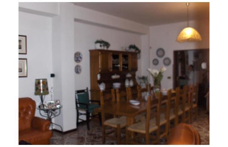 Foto 4 - Palazzo/Stabile in Vendita da Privato - Montepulciano, Frazione Montepulciano Stazione