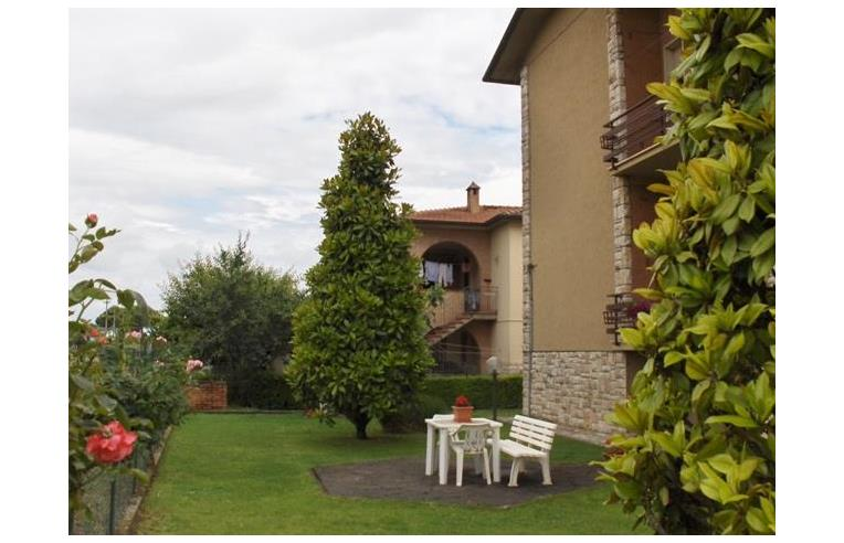 Foto 1 - Palazzo/Stabile in Vendita da Privato - Montepulciano, Frazione Montepulciano Stazione